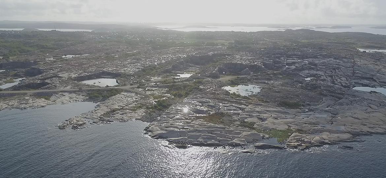 Episode 37: Die geheimnisvolle Insel – Schweden Part 2 –